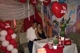 La conmovedora carta de amor que escribió 'instagramer' asesinado a su novia Sofía