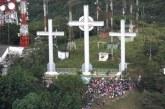 Conozca las medidas de seguridad y restricciones para Semana Santa en Cali