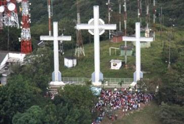 Reiteran prohibición en el acceso a los cerros de Cali durante Semana Santa
