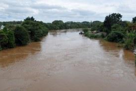 Joven reportado como desaparecido en Petecuy, fue hallado sin vida en el Río Cauca