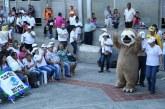 CVC celebra el Día Mundial del Agua con eventos por varios municipios del Valle