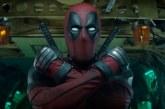 Segundo tráiler de Deadpool 2 revela lo que muchos fans esperaban