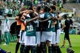 Deportivo Cali enfrentará al Bolívar de Bolivia en segunda fase de la Copa Suramericana