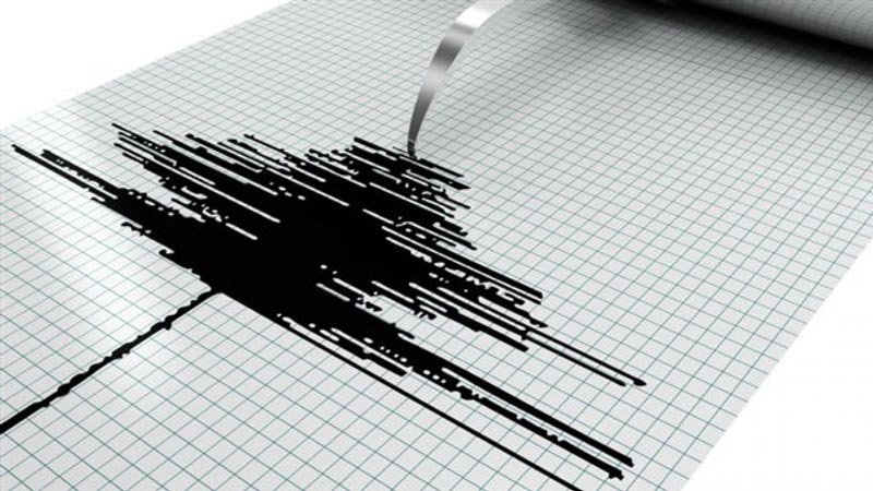 Ante altas temperaturas, desmienten mitos sobre supuestos sismos en Cali