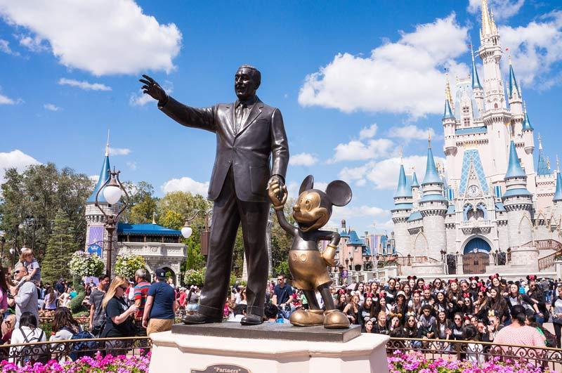 Disney World: 10 consejos para un viaje inolvidable a este mágico mundo