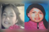 Dos niñas indígenas de 12 y 14 años desaparecieron en zona rural del Cauca