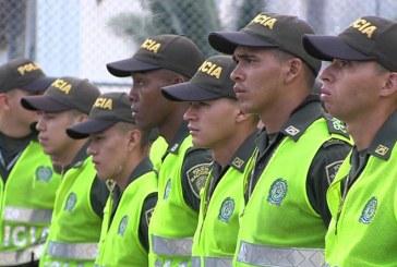 Ad portas de las elecciones, Gobernadora del Valle pidió evaluar riesgo a candidatos