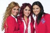 Revelan nuevos detalles del remake de la exitosa serie mexicana 'Rebelde', 'Like'