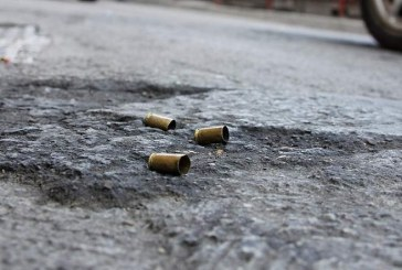 Balacera en el puente de los enanos en Siloé deja dos muertos y tres heridos