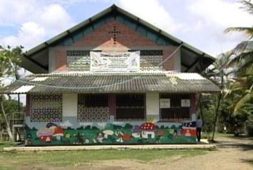 Capturado sospechoso de haber abusado de cinco menores en Zarzal, Valle