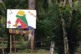 Investigan casos de abuso sexual a menores en hogar infantil del ICBF en Zarzal, Valle