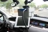 Por resolución del Gobierno, suspenden las dos cámaras de fotomultas móviles en Cali
