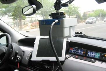 Polémica en Cali por fotodetección móvil, autoridades aclaran reglamentación vigente