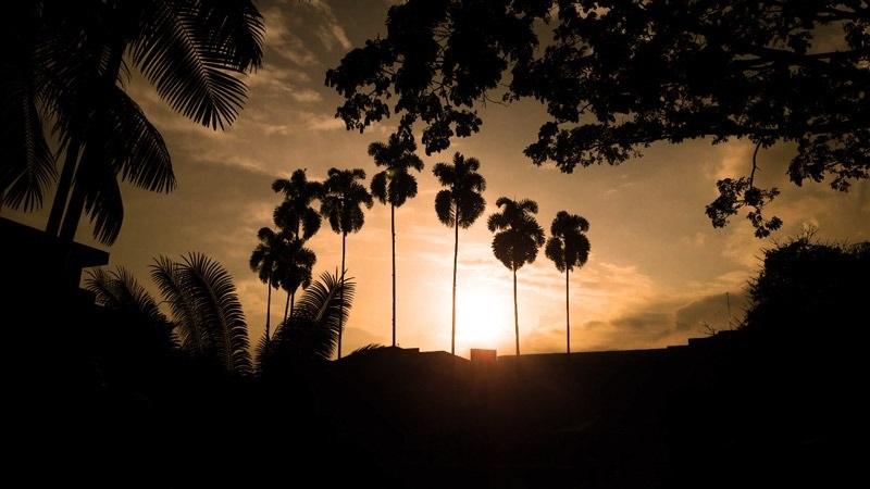 CVC hace un llamado para afrontar temporada seca y fenómeno de El Niño