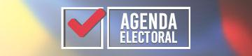 header-small-agenda-electoral-2018
