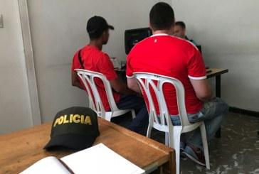 Policía detiene a hinchas del América que planeaban agredir a jugadores del equipo