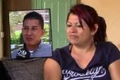 Asesinan a mujer que denunció en 90 Minutos amenazas de muerte de su exesposo