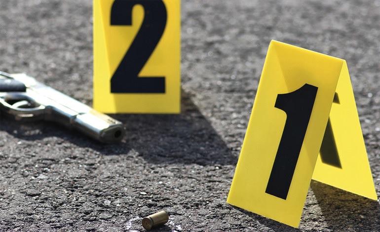Por ajustes de cuentas habrían asesinado a pareja en Buga, Valle del Cauca