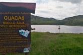 CVC trabaja en declaración de zona protegida en un área de 5.000 hectáreas en el Valle