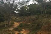Invasores se volvieron a tomar sector la Pedregosa en Polvorines