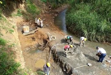 Con ejecución de 23 obras en zona de ladera de Cali buscan disminuir riesgos por derrumbes