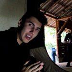 El segundo día de estadía en la Reserva Natural Anahuac