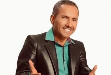 Luto en el género de la música popular, falleció el cantante Jorge Luis Hortúa