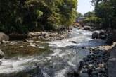 Ante altas temperaturas en la ciudad, piden a los caleños hacer uso racional del agua