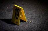 Imputan cargos a asesino de líder social