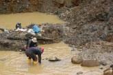 Mineros artesanales son certificados en buenas prácticas por la Gobernación del Valle