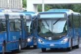 Cerca de cien buses del Mío contarán con WiFi gratis para sus usuarios desde esta semana