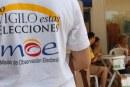 ¿Políticos tienen acceso a bases de datos de los jurados?: inquietud de la MOE