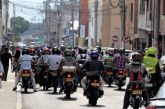 Instalan mesa de trabajo entre Alcadía de Cali y motociclistas para mejorar convivencia vial