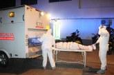 Avanza investigación por muerte de dos menores de edad en Cali y Palmira