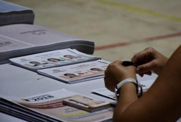 Aparecieron nueve personas registradas como desaparecidas durante jornada electoral en el Valle