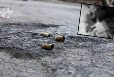 Investigan asesinato de hombre en panadería del barrio Santo Domingo, en Cali