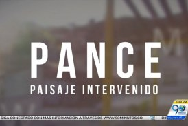 En Detalle: Pance, paisaje intervenido