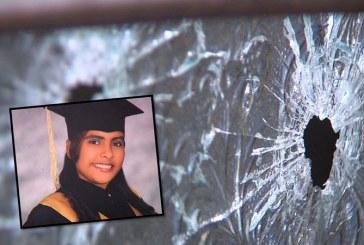 Por matar a joven, asesinan a su hermana de 18 años en El Poblado, oriente de Cali