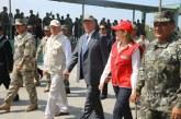 Por escándalo político, renunció Pedro Pablo Kuczynski, presidente de Perú