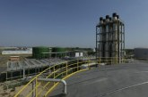 Plan de racionamiento eléctrico fue activado en cuatro estados de Venezuela