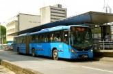 Con firma del Plan de Salvamento del Mío más de 400 buses entrarán a operar en 2018