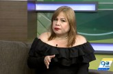 Renunció a su cargo la secretaría de Seguridad y Justicia de Cali, María Ximena Román