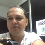 #Los120SegundosDelGato: ¡Con total categoría ganó el Deportivo Cali!