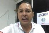 #Los120SegundosDelGato: ¡El Deportivo Cali perdió en Barranquilla con las botas puestas y sin arrugar!