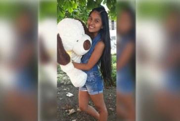 Por robarle su cabello, menor fue agredida en Santander de Quilichao