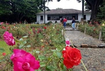 Semana Santa: disfrute y recorra el patrimonio cultural y natural del Valle del Cauca