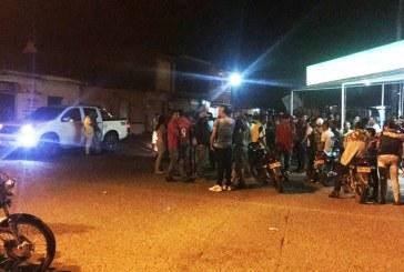 Un muerto y al menos seis heridos tras tiroteo en El Palo, zona rural de Caloto, Cauca