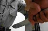 Un Hombre en Jamundí fue asesinado el día de su divorcio