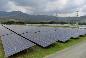 Valle del Cauca es pionero en sostenibilidad energética en Colombia