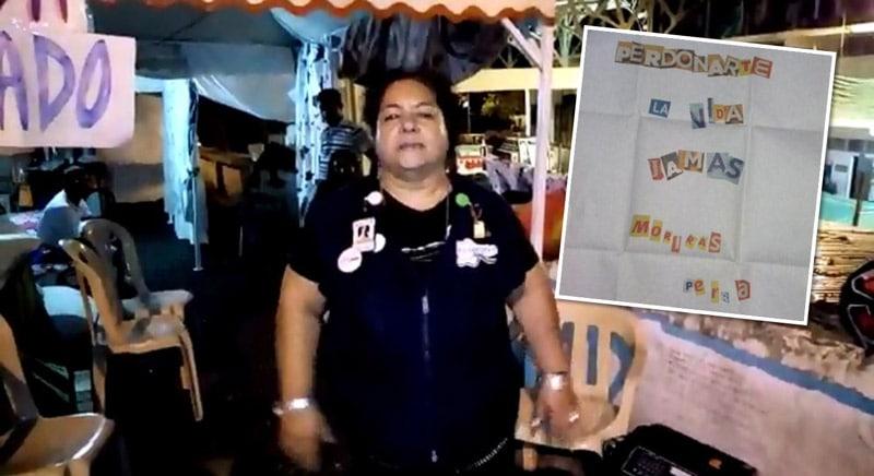 Veedora de la Salud de Cartago denuncia que ha recibido 14 amenazas de muerte